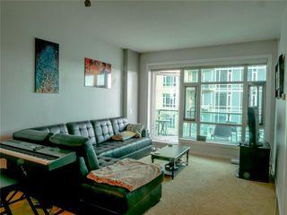 Main Photo: 1309 1410 1 Street SE in Calgary: Beltline Apartment for sale : MLS®# C4306174
