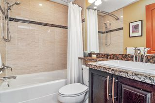 """Photo 11: 312 8157 207 Street in Langley: Willoughby Heights Condo for sale in """"Yorkson Creek (Parkside 2)"""" : MLS®# R2473454"""