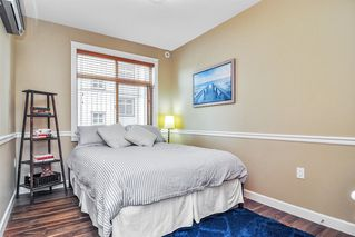 """Photo 12: 312 8157 207 Street in Langley: Willoughby Heights Condo for sale in """"Yorkson Creek (Parkside 2)"""" : MLS®# R2473454"""