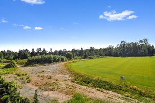 """Photo 17: 312 8157 207 Street in Langley: Willoughby Heights Condo for sale in """"Yorkson Creek (Parkside 2)"""" : MLS®# R2473454"""