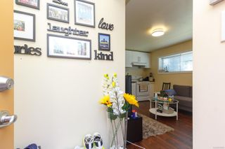 Photo 18: 2076 Piercy Ave in : Si Sidney North-East House for sale (Sidney)  : MLS®# 850852
