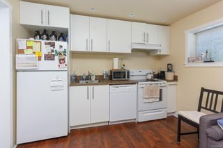 Photo 21: 2076 Piercy Ave in : Si Sidney North-East House for sale (Sidney)  : MLS®# 850852