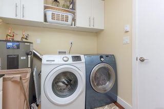 Photo 17: 2076 Piercy Ave in : Si Sidney North-East House for sale (Sidney)  : MLS®# 850852