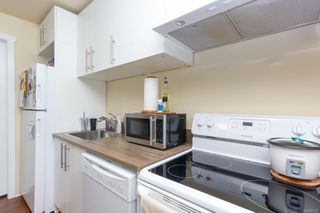 Photo 22: 2076 Piercy Ave in : Si Sidney North-East House for sale (Sidney)  : MLS®# 850852