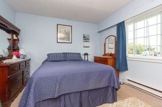 Photo 11: 2076 Piercy Ave in : Si Sidney North-East House for sale (Sidney)  : MLS®# 850852