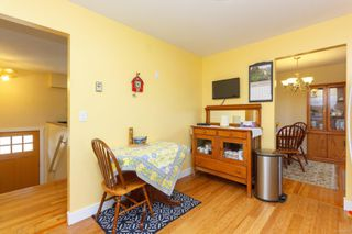 Photo 10: 2076 Piercy Ave in : Si Sidney North-East House for sale (Sidney)  : MLS®# 850852