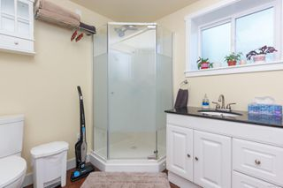 Photo 15: 2076 Piercy Ave in : Si Sidney North-East House for sale (Sidney)  : MLS®# 850852