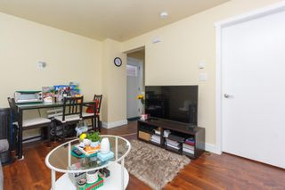 Photo 20: 2076 Piercy Ave in : Si Sidney North-East House for sale (Sidney)  : MLS®# 850852