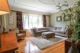Photo 4: 375 Donalda Avenue in Winnipeg: Residential for sale (3D)  : MLS®# 202020837