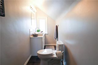 Photo 22: 375 Donalda Avenue in Winnipeg: Residential for sale (3D)  : MLS®# 202020837