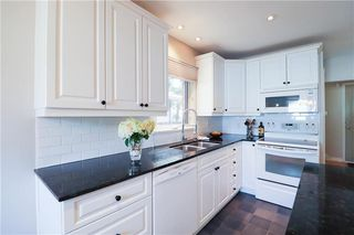 Photo 7: 375 Donalda Avenue in Winnipeg: Residential for sale (3D)  : MLS®# 202020837