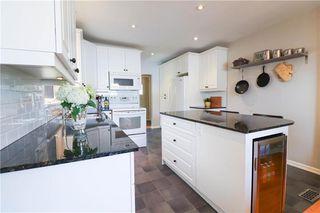 Photo 9: 375 Donalda Avenue in Winnipeg: Residential for sale (3D)  : MLS®# 202020837