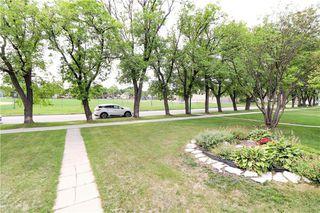 Photo 35: 375 Donalda Avenue in Winnipeg: Residential for sale (3D)  : MLS®# 202020837