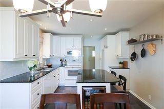 Photo 6: 375 Donalda Avenue in Winnipeg: Residential for sale (3D)  : MLS®# 202020837