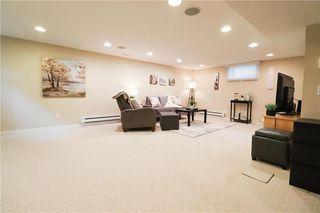 Photo 24: 375 Donalda Avenue in Winnipeg: Residential for sale (3D)  : MLS®# 202020837