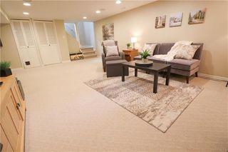 Photo 25: 375 Donalda Avenue in Winnipeg: Residential for sale (3D)  : MLS®# 202020837