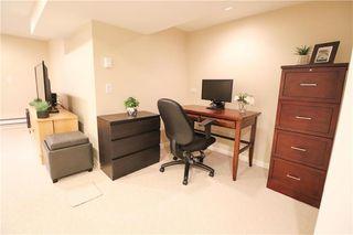 Photo 27: 375 Donalda Avenue in Winnipeg: Residential for sale (3D)  : MLS®# 202020837