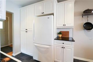 Photo 8: 375 Donalda Avenue in Winnipeg: Residential for sale (3D)  : MLS®# 202020837