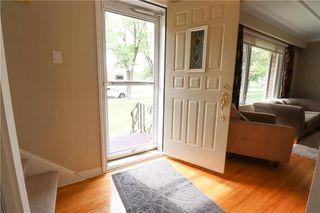 Photo 2: 375 Donalda Avenue in Winnipeg: Residential for sale (3D)  : MLS®# 202020837
