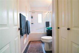 Photo 17: 375 Donalda Avenue in Winnipeg: Residential for sale (3D)  : MLS®# 202020837