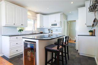 Photo 10: 375 Donalda Avenue in Winnipeg: Residential for sale (3D)  : MLS®# 202020837
