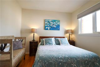 Photo 14: 375 Donalda Avenue in Winnipeg: Residential for sale (3D)  : MLS®# 202020837