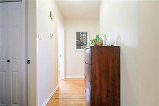 Photo 16: 375 Donalda Avenue in Winnipeg: Residential for sale (3D)  : MLS®# 202020837