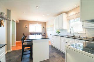 Photo 11: 375 Donalda Avenue in Winnipeg: Residential for sale (3D)  : MLS®# 202020837