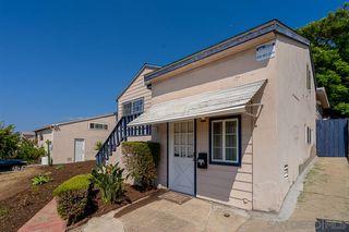 Photo 3: LA MESA House for sale : 3 bedrooms : 4175 69th St