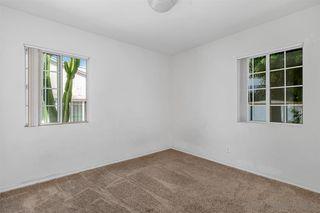 Photo 16: LA MESA House for sale : 3 bedrooms : 4175 69th St