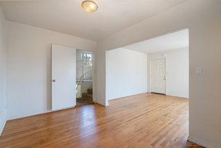 Photo 13: LA MESA House for sale : 3 bedrooms : 4175 69th St