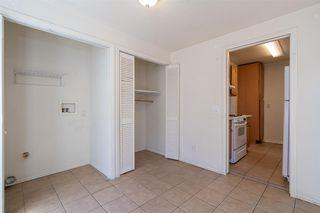 Photo 11: LA MESA House for sale : 3 bedrooms : 4175 69th St
