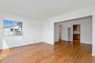 Photo 5: LA MESA House for sale : 3 bedrooms : 4175 69th St