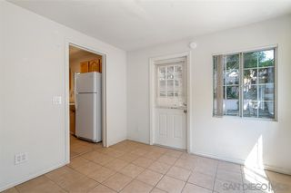 Photo 10: LA MESA House for sale : 3 bedrooms : 4175 69th St