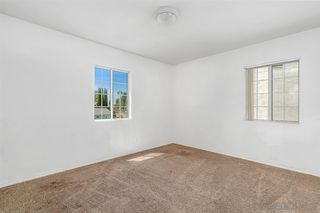 Photo 14: LA MESA House for sale : 3 bedrooms : 4175 69th St