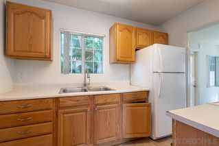 Photo 7: LA MESA House for sale : 3 bedrooms : 4175 69th St