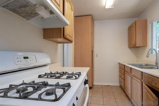 Photo 9: LA MESA House for sale : 3 bedrooms : 4175 69th St