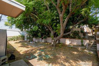 Photo 23: LA MESA House for sale : 3 bedrooms : 4175 69th St
