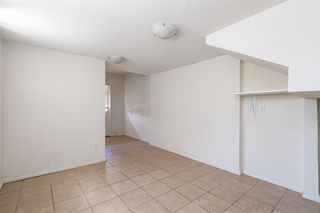 Photo 18: LA MESA House for sale : 3 bedrooms : 4175 69th St