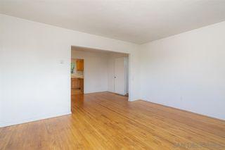 Photo 6: LA MESA House for sale : 3 bedrooms : 4175 69th St