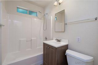 Photo 17: LA MESA House for sale : 3 bedrooms : 4175 69th St