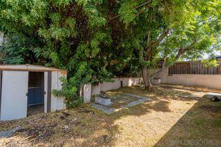 Photo 24: LA MESA House for sale : 3 bedrooms : 4175 69th St