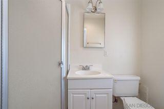 Photo 20: LA MESA House for sale : 3 bedrooms : 4175 69th St