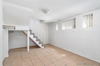 Photo 19: LA MESA House for sale : 3 bedrooms : 4175 69th St