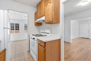 Photo 8: LA MESA House for sale : 3 bedrooms : 4175 69th St