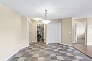 Photo 6: 3104 901 16 Street: Cold Lake Condo for sale : MLS®# E4212492