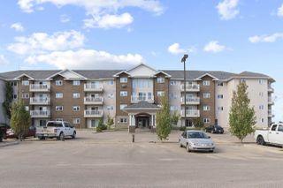 Photo 14: 3104 901 16 Street: Cold Lake Condo for sale : MLS®# E4212492