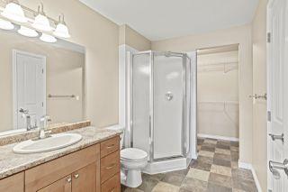 Photo 11: 3104 901 16 Street: Cold Lake Condo for sale : MLS®# E4212492