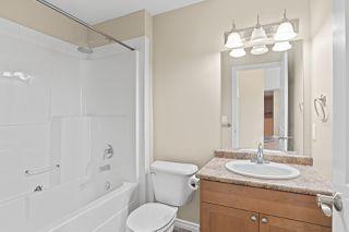 Photo 13: 3104 901 16 Street: Cold Lake Condo for sale : MLS®# E4212492