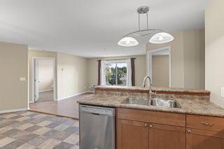 Photo 5: 3104 901 16 Street: Cold Lake Condo for sale : MLS®# E4212492